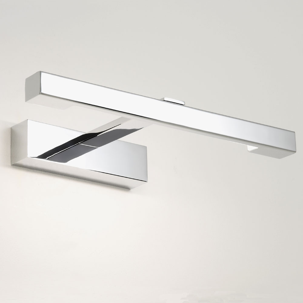 Kashima 350 LED Wall Light